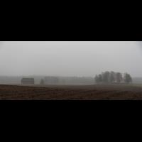 HHK_8635xxx8.jpg (Fietsche)
