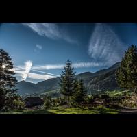 Schweiz (1 von 2).jpg (Reteid)