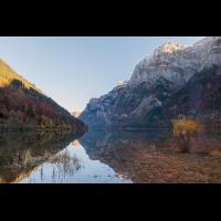 compKlöntalerseeHerbst29.10.2016Kt.GlarusDSC_8744.jpg (caesch1)