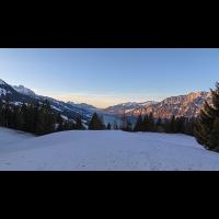 compTannenbodenalp6.1.2018FlumserbergeSt.GallenPano16zu9-86%DSC_0307.jpg (caesch1)