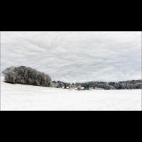 DSC_9499-Winter-29_f8_1I60-100.jpg (chfleischli)