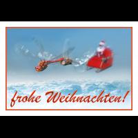 Weihnachten01_1200a.jpg (der_kex)