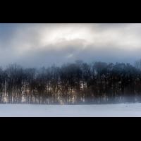 DSC_1230_Schnee_.jpg (komet)