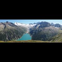 olperer-Panorama-13005-07.jpg (Freddie)