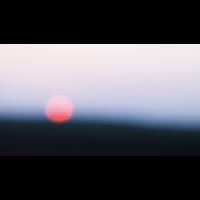 20160927_0043.jpg (Corela)