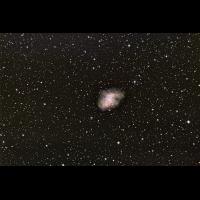 M1_21.07.17_1200px.jpg (Peter Schmitz)