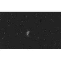 M51_10_1200-px.jpg (Peter Schmitz)