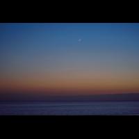 Madeira Mond.jpg (Peter Schmitz)
