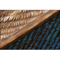 Stockerpelfeder 6,3x 1200.jpg (A_K)