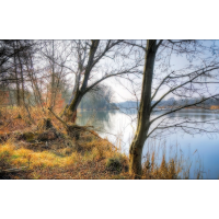 DSC_0681_79_81.jpg (Hans.h)