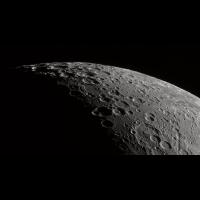 video 00-30-17_g4_ap207_4p.jpg (Hans.h)
