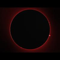 video0013 13-24-41_2.jpg (Hans.h)