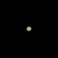 Jupiter.jpg (Hans.h)