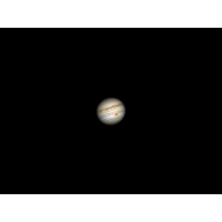 Jupiter-Rotation-1.gif (Hans.h)