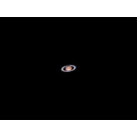 Saturn 3.7.jpg (Hans.h)