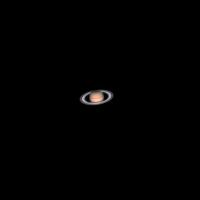 Saturn 7_3.jpg (Hans.h)