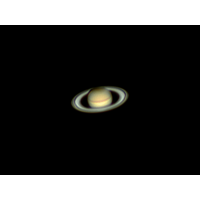 Best Saturn.jpg (Hans.h)