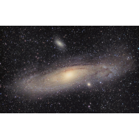 M31 Startools 1f t.jpg (Hans.h)