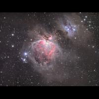 M42 m bias_2.jpg (Hans.h)