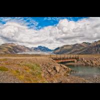 Gletscher biblisch-.jpg (Harald Esberger)