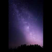 Milchstraße 2017.jpg (Knödi)