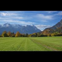 DSC09178 Unser Herbstparadies... kl.jpg (kabefa)