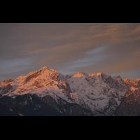 DSC09748 Alpenglühn am Wetterstein... kl.jpg (kabefa)