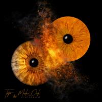 Explosion-MF.jpg (winterseitler)