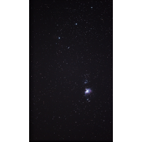 orion M42.JPG (mosofreund)