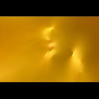 img_7280_2.jpg (mosofreund)