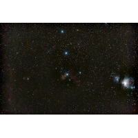 Orion opt.oA_11 for.jpg (mosofreund)