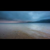 Regen.jpg (Peter56)
