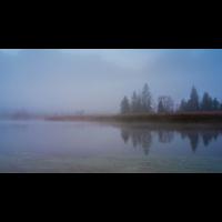 Nebel am See.jpg (Peter56)