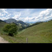 IMG_17092018_212331_(1200_x_800_pixel).jpg (Steffen123)