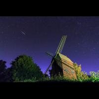IMG_6190-1 entrauscht-1 (1200px).jpg (mehr-licht)