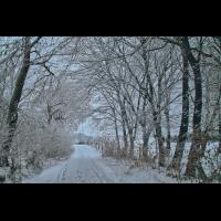 Winterweg 2017.jpg (Il-as)